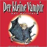 Der Kleine Vampir - Das Musical