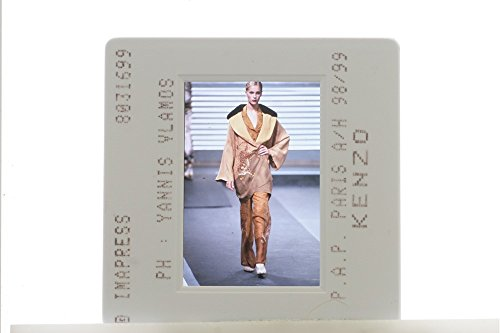 slides-photo-of-a-model-displaying-kenzos-design