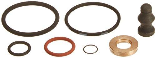 Bosch 1417010997 Kit de pièces