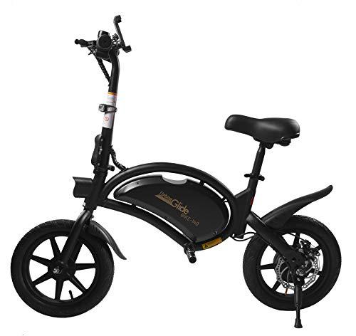UrbanGlide Bike 140 Elektroroller - 2