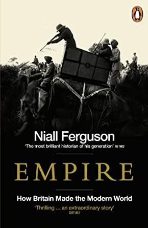 Direct Download Niall Ferguson - Civilization; The West ...