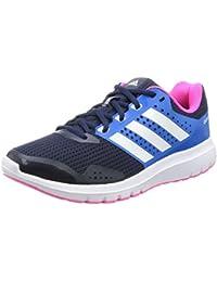 adidas Duramo 7, Zapatillas de Running Para Mujer