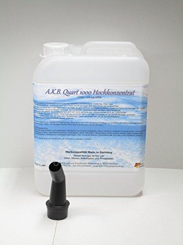 akb-quart-1000-m-hochkonzentrat-idealer-dachreiniger-algenentferner-moosentferner-grunbelagentferner