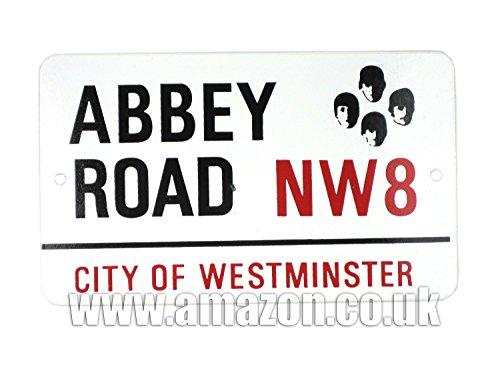 signs-plaque-en-email-a-visser-souvenir-de-londres-inscription-abbey-road-nw8-city-of-westminster
