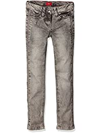 s.Oliver 60.608.71.8047, Jeans Fille