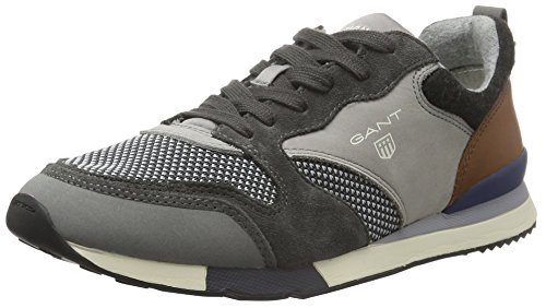 gant-shoes-mens-russell-low-top-sneakers-grey-g83-graphite-grey-9-uk-43-eu