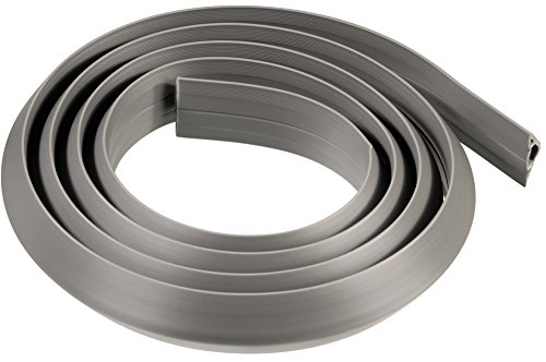 hama-kabelkanal-flexibel-180-x-3-x-10-cm-silber