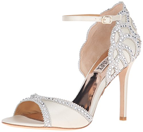 badgley-mischka-womens-roxy-dress-sandal-ivory-7-bm-uk