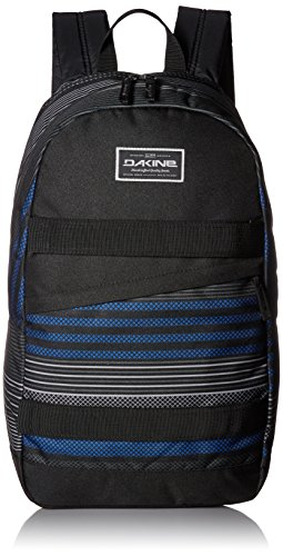 dakine-manual-20l-2016w-skyway-os