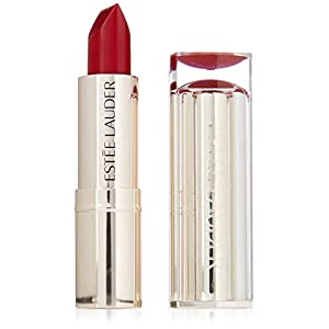 Estée Lauder Pure Color Love Matte #310-Bar Red 3,5 Gr 100 g
