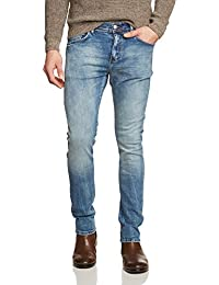 LTB Jeans - Jeans - Slim Homme