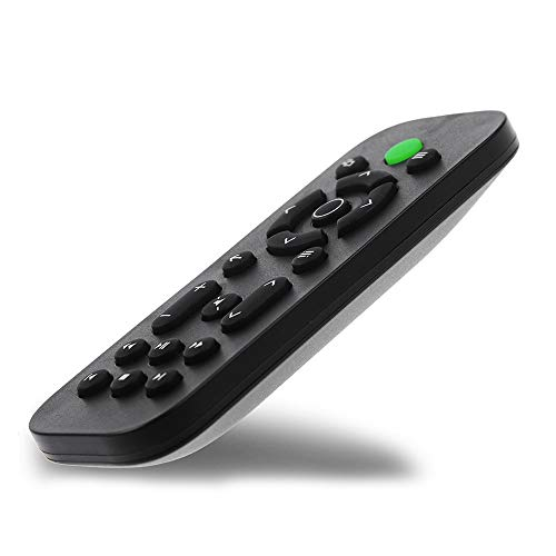 Computer-Host-Fernbedienung - Multifunktions Wireless Controller, Play Video Remotely, Convenient Multimedia PC-Fernbedienung