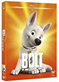 Bolt - Collection 2015 (DVD)