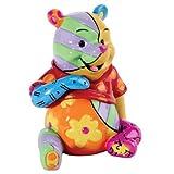 ENESCO Disney Tradition Winnie The Pooh Figur