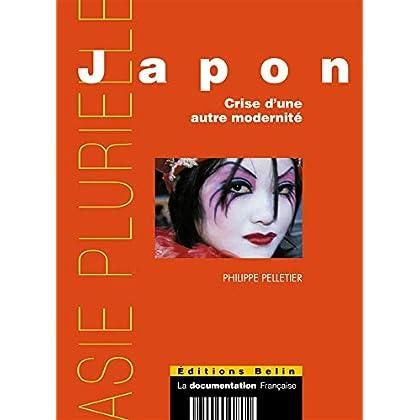 Japon : Crise d'une modernité