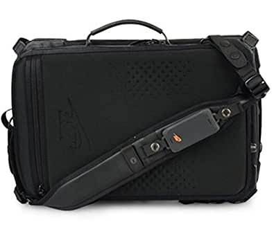 Amazon Nike Tasche