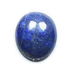 Piedra lapisl zuli de 55...