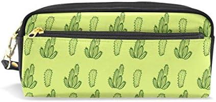 Deziro Fresh Cactus Cactus Cactus Trousse Box Trousse cosmétique B07HLYYTTG | L'exportation  1beeb1