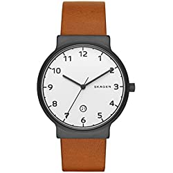 Skagen Men's Watch SKW6297