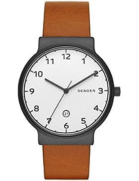Skagen Herren-Uhren SKW6297