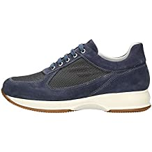 scarpe frau uomo modello hogan