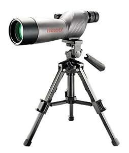Longue-vue à zoom Tasco World Class 15-45x50mm [Appareils électroniques]