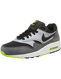 Nike Air Max 1 (GS) - Zapatillas Niños