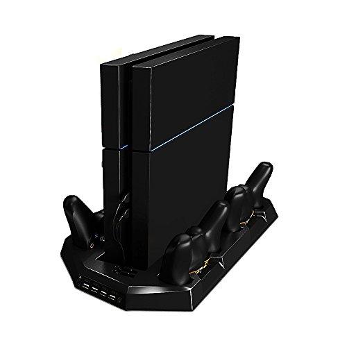 picozon-support-vertical-systeme-de-refroidissement-de-charge-pour-playstation-4-charges-4-controleu