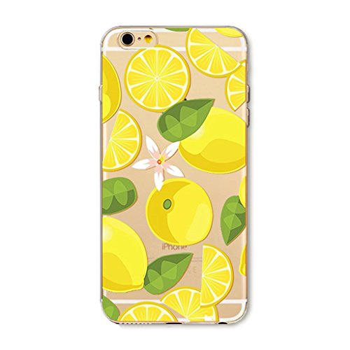 tpu-silicone-cases-for-iphone-7-mutouren-series-premium-covers-for-mobile-phone-ultra-thin-transpare