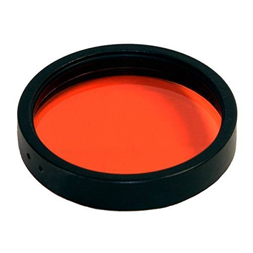 intova-sport-video-camera-red-filter-lens-used-on-sport-pro-for-underwater-photography-by-intova