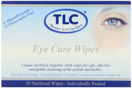 tlc-eye-care-sterilized-pack-of-20-wipes