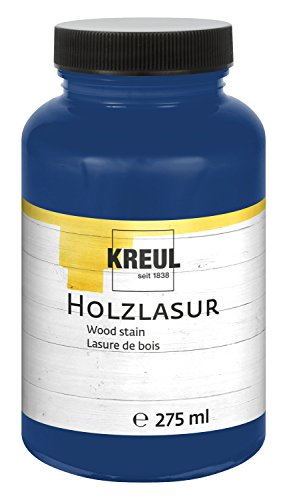 kreul-78210-wood-stain-colour-275-ml-blue