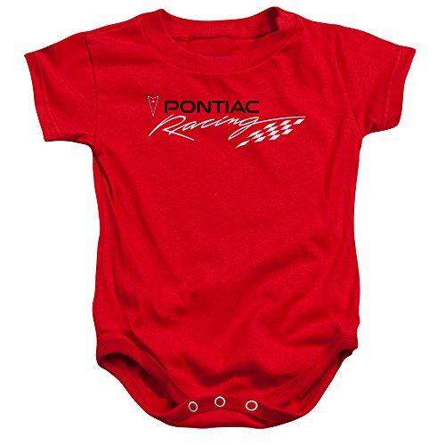 pontiac-toddler-red-pontiac-racing-onesie-12-months-red