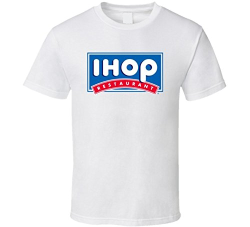 repents-ihop-restaurant-food-logo-t-shirt