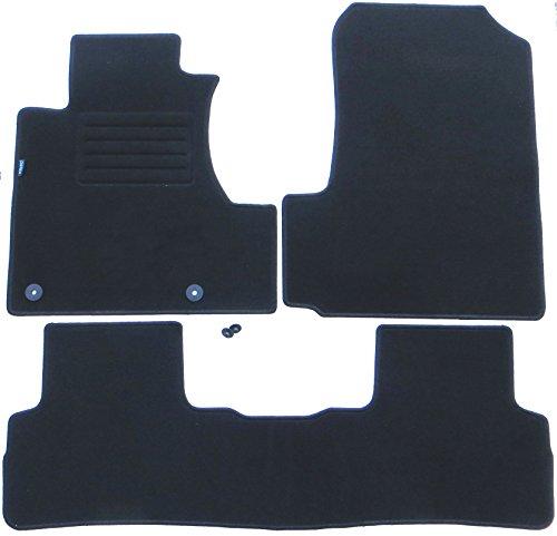 tn-de-profesional-para-honda-cr-v-crv-re5-diseno-ano-2006-2012-felpudos-auto-alfombras-original-ajus