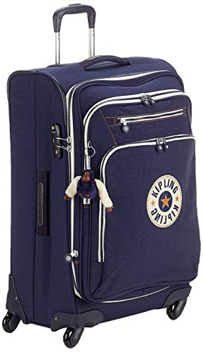 Kipling YOURI SPIN 68 Bagage cabine, cm, 71 liters,...