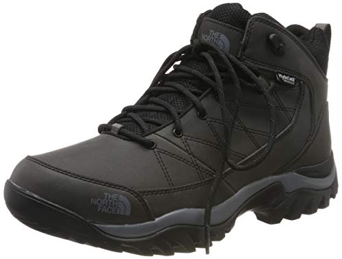 The North Face T92T3SKZ2. 8H