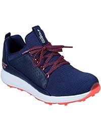 382d1369e0eefb Amazon.de  Golfschuhe - Sport-   Outdoorschuhe  Schuhe   Handtaschen