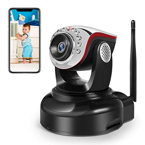 Pixy (Cmucam5) Smart Vision Sensor – Objet Camera Suivi pour Arduino,  Raspberry Pi, BeagleBone Noir