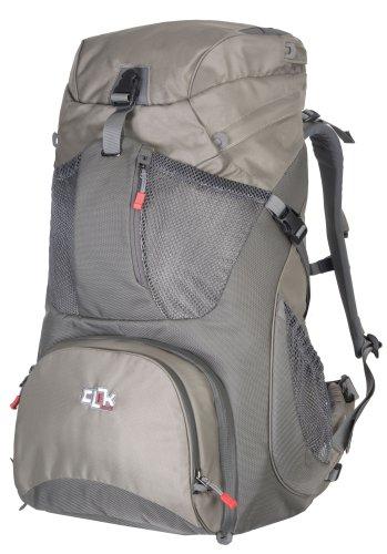 clik-elite-hiker-ce402gr-sac-a-dos-pour-appareil-photo-gris-import-allemagne
