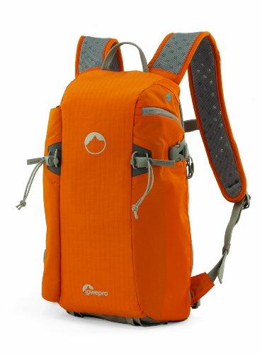 lowepro-borsa-per-fotocamera-flipside-sport-10l-aw-arancione-grigio-chiaro