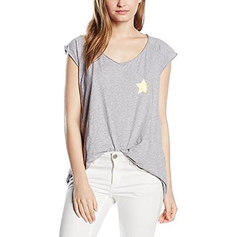 THE HIP TEE INYO - Camiseta de manga corta para mujer