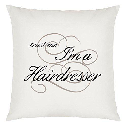 trust-me-im-a-hairdresser-design-large-cushion-cover-with-filling