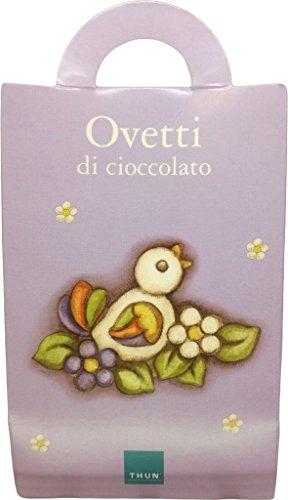 chiudipacco-ovetti-pasquali-di-cioccolato-caffarel-thun