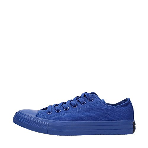 Converse - Converse All Star Roadtrip Monochrome Sportschuhe Blau 152706C Blu