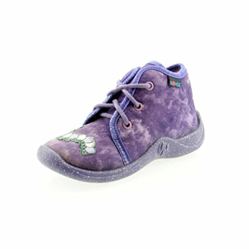 Rohde Chausson Kiddy 2111 58 Violet