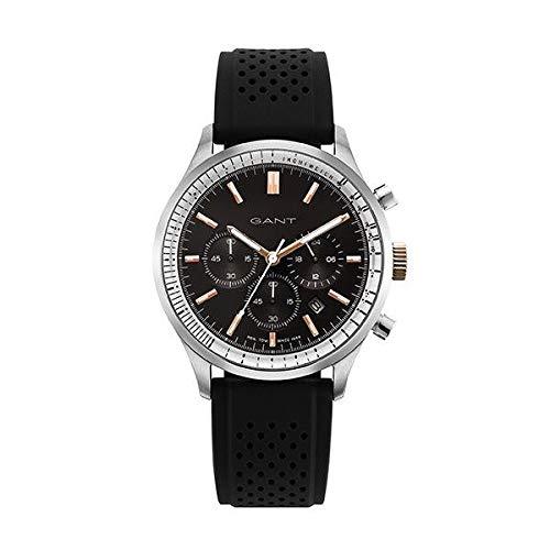Gant GT080009 Reloj de Pulsera para Hombre