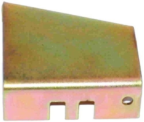 Hayter 5323 Deflector Stopp