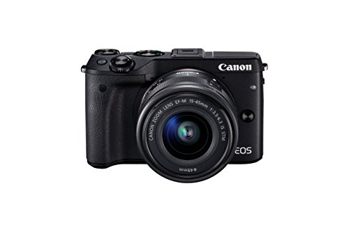 canon-eos-m3-compact-system-camera-ef-m-15-45-mm-f-35-63-is-stm-lens-black