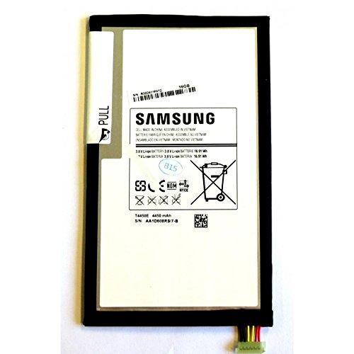 batteria tablet samsung tab 3 MLTrade  Batteria Originale Samsung t4450e per Samsung Galaxy Tab 38T310